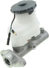 Brake Master Cylinder for Honda Civic 1996-2000