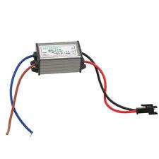 LED-Trafo AC Transformator-Netzteil AC 90-240V für Deckenleuchten 48W
