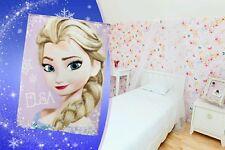 Disney Frozen Blanket