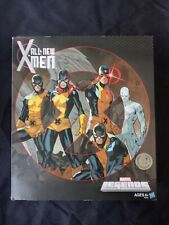 Marvel Legends All New X-MEN TOYS-R-US Exclusive Brand New