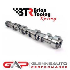 Brian Tooley Racing (BTR)/Cam Dynamics NSR Low Lift Truck Cam - Silverado/Sierra