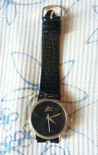 Orologio Jean Larive Watch Elegant carica manuale moda accessori