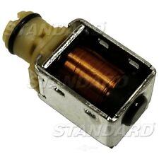 Auto Trans Control Solenoid Standard TCS17