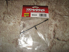 RC Helicopter Traxxas Flybar 6323