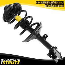 2003-2006 Acura MDX Front Left Complete Strut Assembly Single