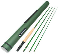 Redington Vice 490-4 Fly Rod : 4wt 9'0""