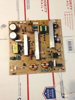 Sony 1-873-813-14, (a1362549c), gfi board, power supply unit
