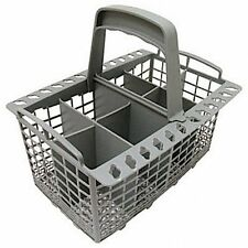 BOSCH DISHWASHER CUTLERY BASKET *Deluxe Version*