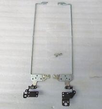 Acer ES1-420 Série Véritable Ordinateur Portable Écran Charnières L & R Paire AD 13
