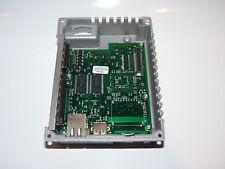 MITSUBISHI BEIJER EXTER T40 CPU Module Brand New