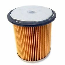 Oil Filter Fits PCH5576