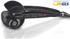 Sonar SN-020 Piastra Arricciacapelli Automatica per Boccoli Effetto Rotante