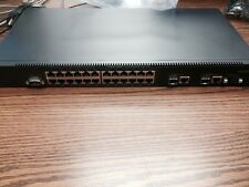 Dell Powerconnect 3324 Series Switch        ** Free Shipping **