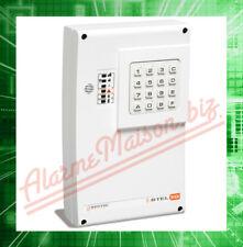 Avertisseur Téléphonique Universel GSM pour tous les centres d'alarme BTEL - 3G