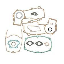 Kit Guarnizioni motore Garelli Vip 1 / 2 / 3 / 4 / Super Vip 4 50 1986-1991