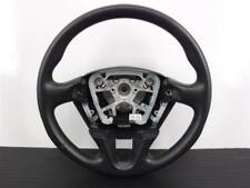09-14 Nissan Murano Steering Wheel OEM 48430-1AA4A