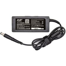 New AJP 65W HP COMPAQ NX6310 NX6325 NC6320 Laptop Battery AC Power Supply Unit