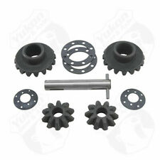 Yukon Standard Open Spider Gear Kit For Toyota 8 Inch 4 Cylinder With 30 Spline