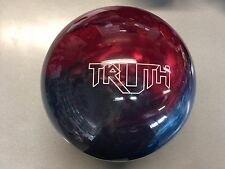 900Global Truth Pearl PRO PIN  Bowling Ball  16 lb   Brand new in box!