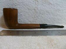 1031, James Upshall, Tobacco Smoking Pipe, Estate, 00150