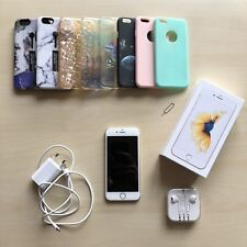 APPLE iPhone 6S 64GB Oro