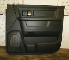 2013 14 15 16 17 18 Dodge Ram 1500/2500/3500 Passenger Front Door Panel OEM