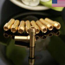 US STOCK 10pcs 1/8