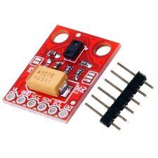 RGB Sensor Gesture Arduino APDS-9930 Proximity Sensor for Arduino APDS 9930 NEU