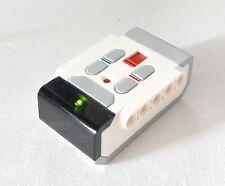 Erweiterung zu Lego 31313 EV3 Infrarot Fernbedienung 45508 Top Zustand *10304