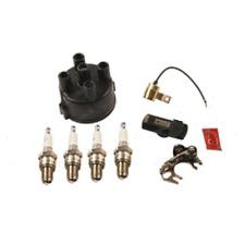 Forklift Tune Up Kit Parts- Nissan - Datsun (11010-TUKIT)