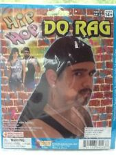 HIP HOP DO RAG Halloween Dress Up Forum