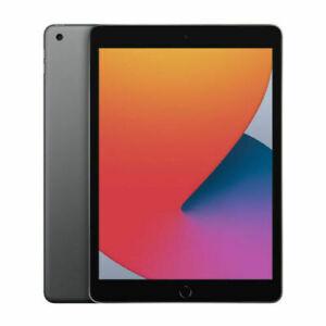 APPLE IPAD 2020 128GB GENERAZIONE 8 Wi-Fi 10.2 MYLD2TY/A Tablet  garanzia Italia