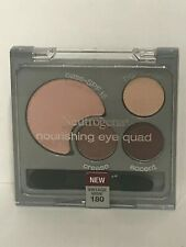 Neutrogena Nourishing Eye Quad - #180 Vintage Wine (Single)