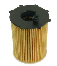 O.E QUALITY OIL FILTER 1.4,1.6 TDCi, DDiS, MZR-CD Diesel Models FOP5407 TRUPART