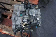 2003 2005 Honda Accord 2.4L DOHC i-VTEC Automatic Transmission MGTA JDM K24A