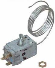 Thermostat de cool Bauknecht, Whirlpool, bu213
