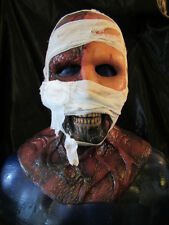 Darkman Silicone mask