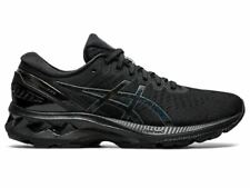 **LATEST RELEASE** Asics Gel Kayano 27 Womens Running Shoes (B) (002)