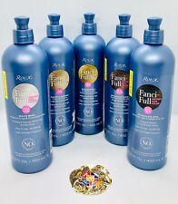 ROUX FANCI-FULL INSTANT HAIR COLOR 15.2 OZ
