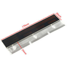 Speedometer Instrument LCD + Pixel Repair Ribbon Cable for BMW E38 E39 X5 E53 US