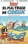 Comics francobelgas y europeos
