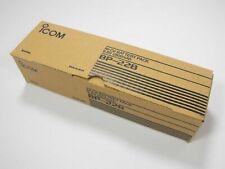 ICOM BP-228 Batteria ORIGINALE IC-703