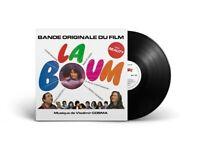 LA BOUM - OST/COSMA,VLADIMIR   VINYL LP NEU