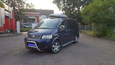 Multivan T5 TDI 2,5l 174 PS Comfortline mit Euro 4