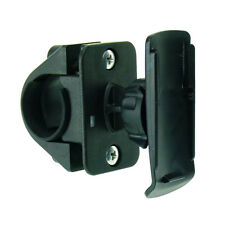 Bike Bicycle Cycle Handlebar Mount for Garmin eTrex Touch 25 & 35