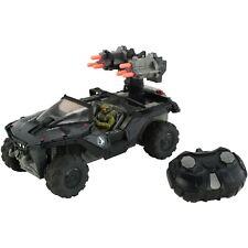 Tyco Halo Warthog Oni Anti-Tank Radio Control Vehicle