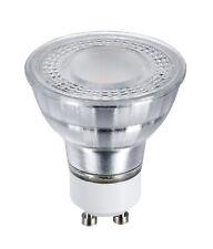 MILI GU10 7W 4000k dimmbar neutral weiss 520lm 6406 LED Leuchtmittel