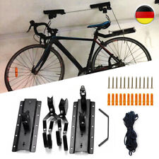 Fahrradlift E-Bike Lift für Deck...