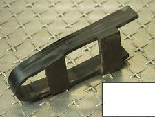 ER5 ER500A Patin de chaîne chaîne polisseur (96-00