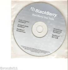 BLACKBERRY - BLACKBERRY USER TOOLS - 2006 - STRUMENTI UTENTE